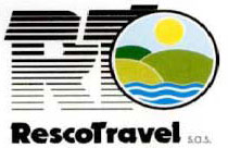 Resco Travel