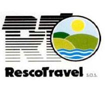 Resco Travel